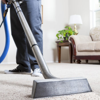 pro best carpet cleaning surrey vancouver