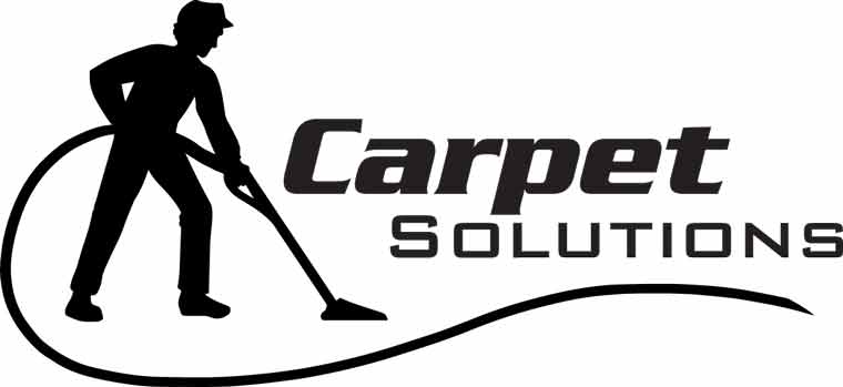 Carpet Cleaning Logo Vector Vidalondon