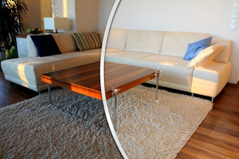 pro-best carpet cleaning vancouver