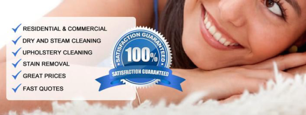 pro best carpet cleaning vancouver