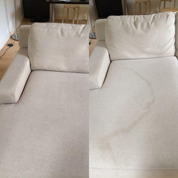 pro-best-carpet-cleaning