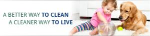 pro-best carpet cleaning vancouverrr