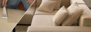 pro-best-carpet-cleaning-vancouvert