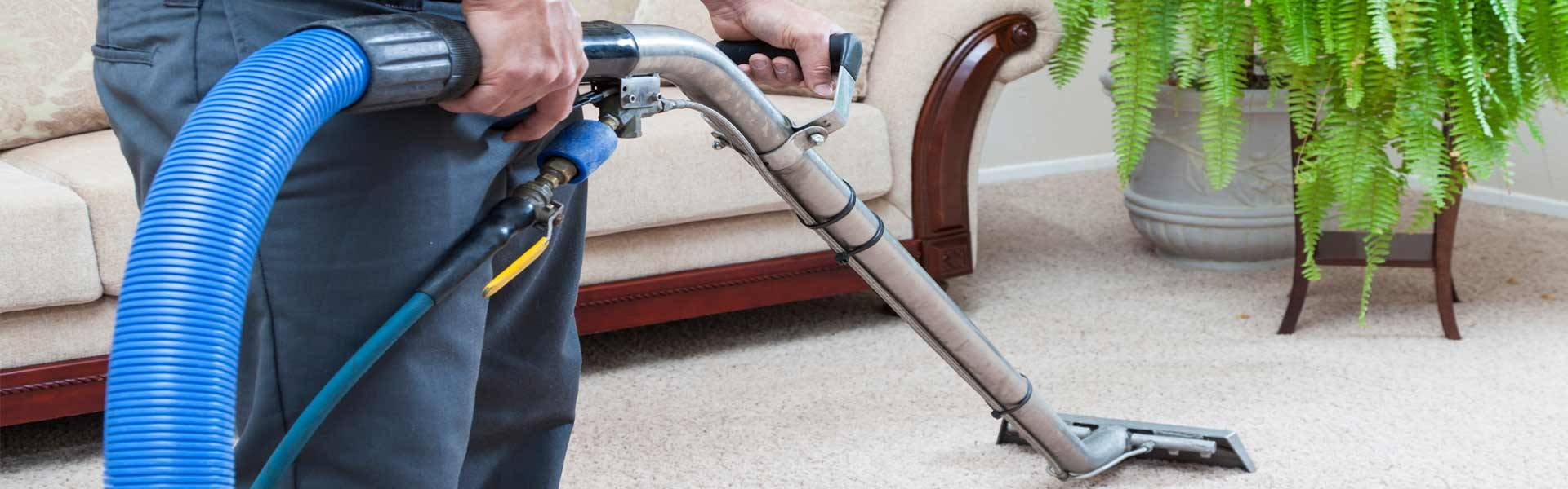 pro-best-carpet-cleaning-vancouvertu
