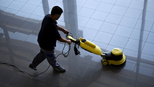 pro-best-tile-cleaning surrey