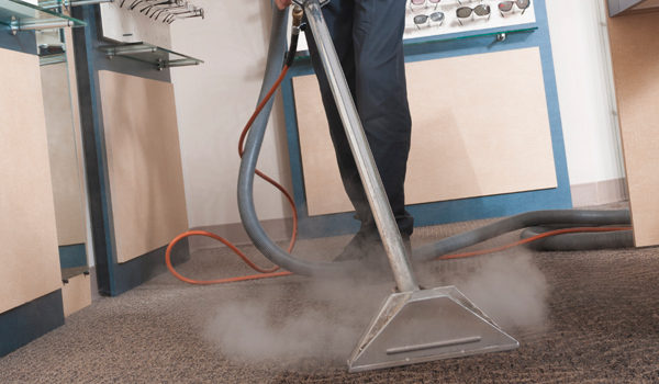 probest-carpet-cleaning-surrey_vancouver