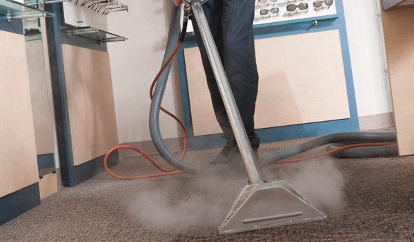 probest-carpet-cleaning-surrey_vancouver