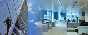 office-cleaning-pro-best-surrey-vancouver