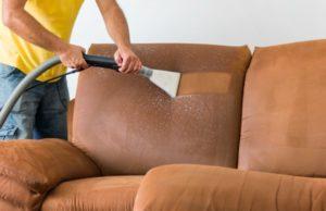 pro-best-carpet-cleaning-surrey-vancouverr