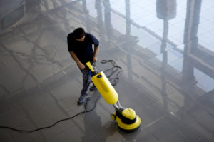 probest-carpet-cleaning-surrey-vancouver