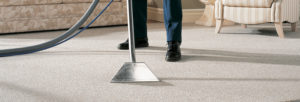 probest-carpet-cleaning-surrey-vancouverd