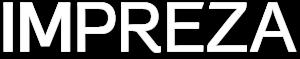 slide_logo.png